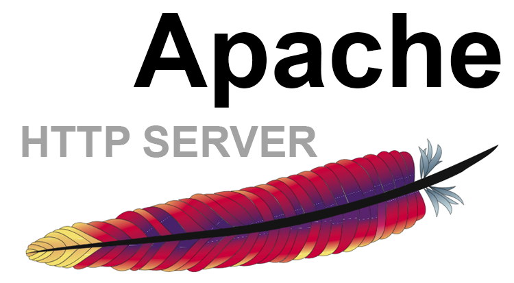 Apa Pengertian Apache Web Server?